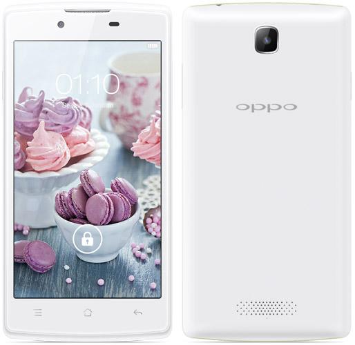 OPPO-Neo-1