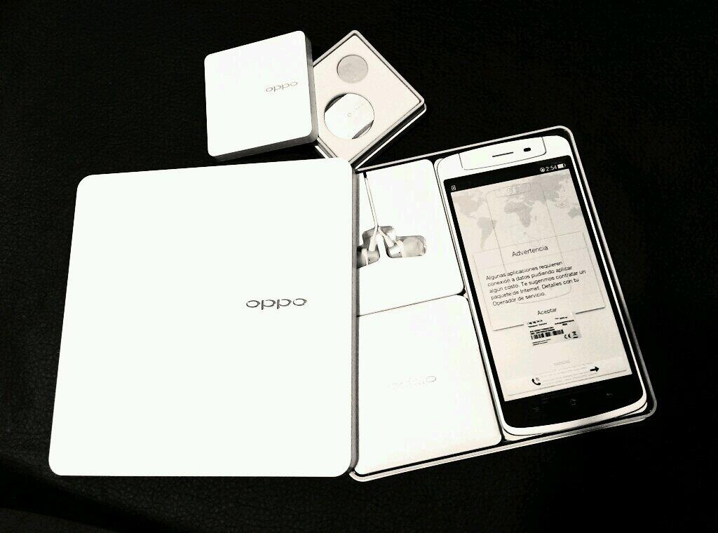 Oppo-N1-Mexico-Telcel-6
