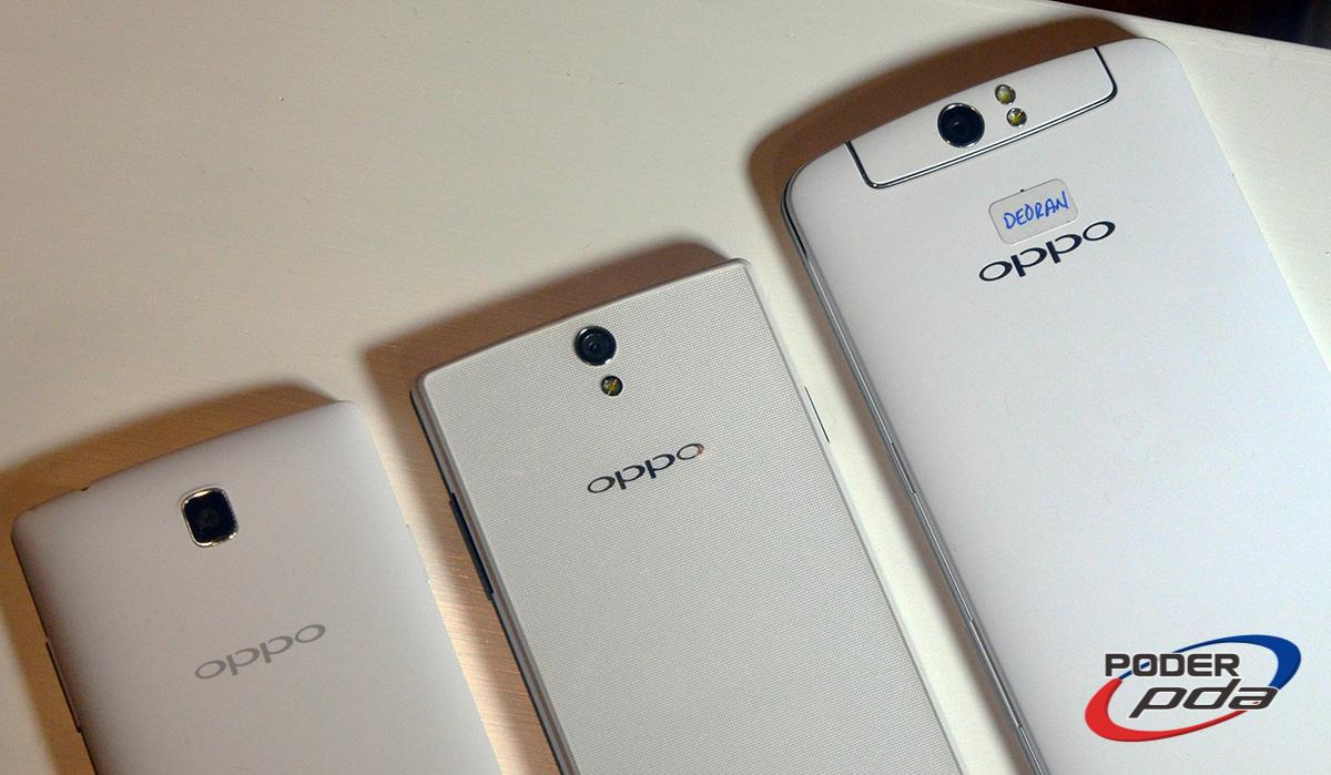 Oppo_Mexico-23