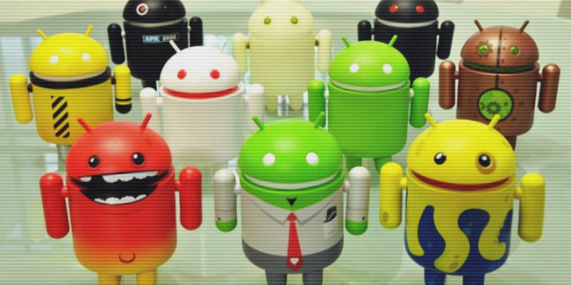 Personalizacion-Android