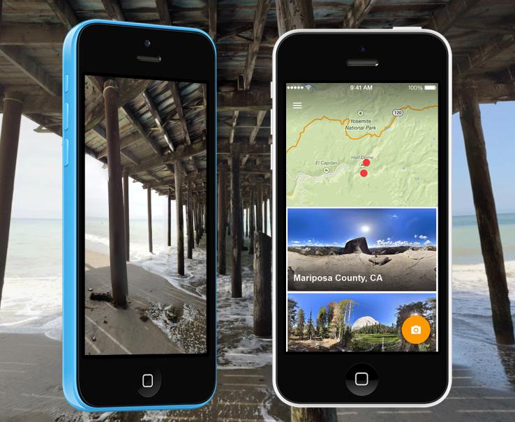 PhotoSphere-iOS-2