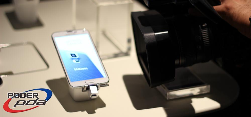 Presentacion-Galaxy-S5-Telcel-12