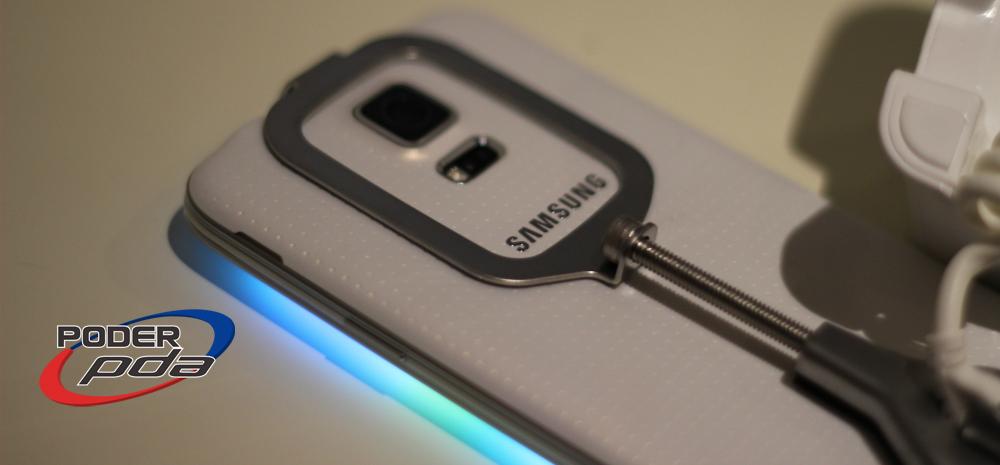 Presentacion-Galaxy-S5-Telcel-14