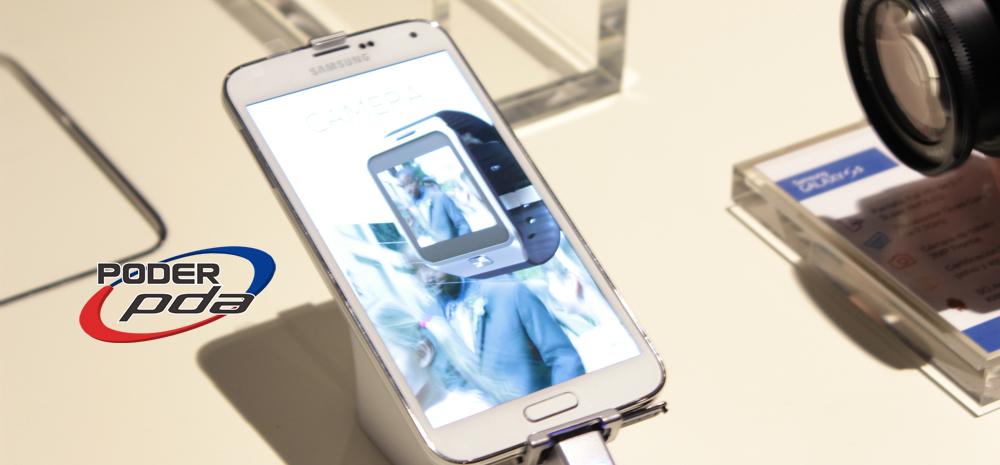 Presentacion-Galaxy-S5-Telcel-18