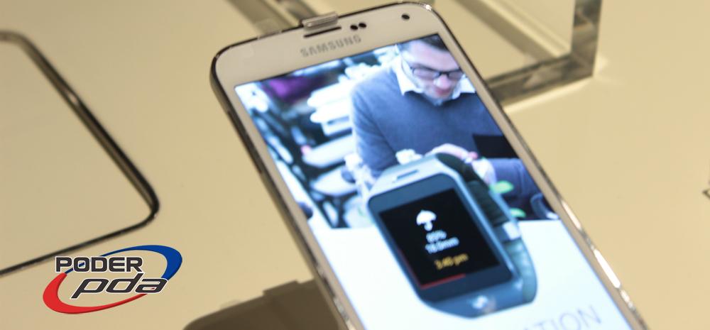 Presentacion-Galaxy-S5-Telcel-19