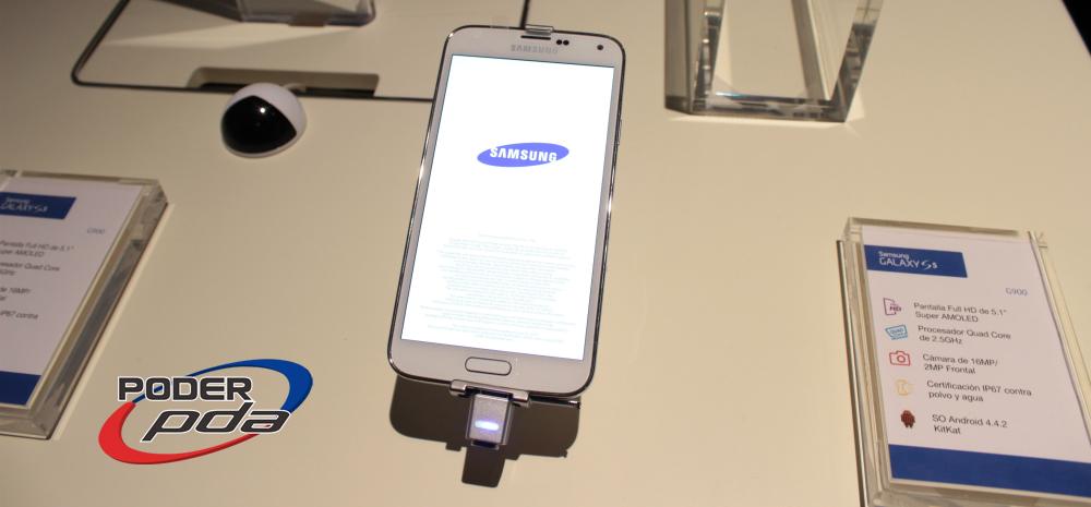 Presentacion-Galaxy-S5-Telcel-22