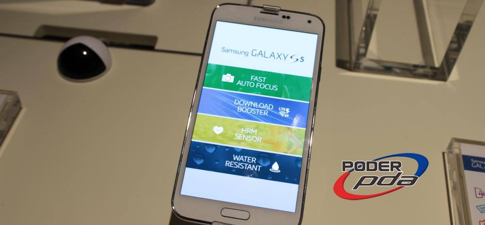 Presentacion-Galaxy-S5-Telcel-23