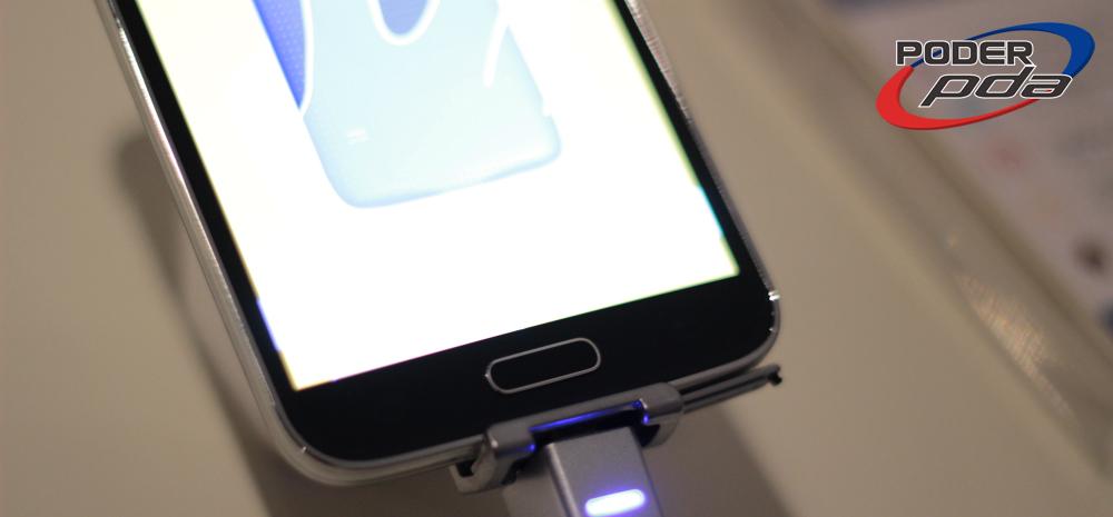 Presentacion-Galaxy-S5-Telcel-5