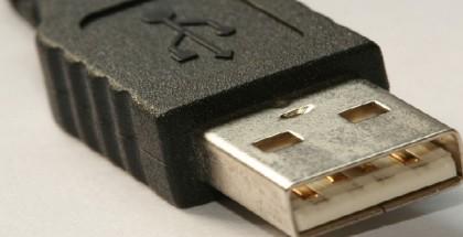 Puerto-USB