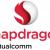 Qualcom-Snapdragon