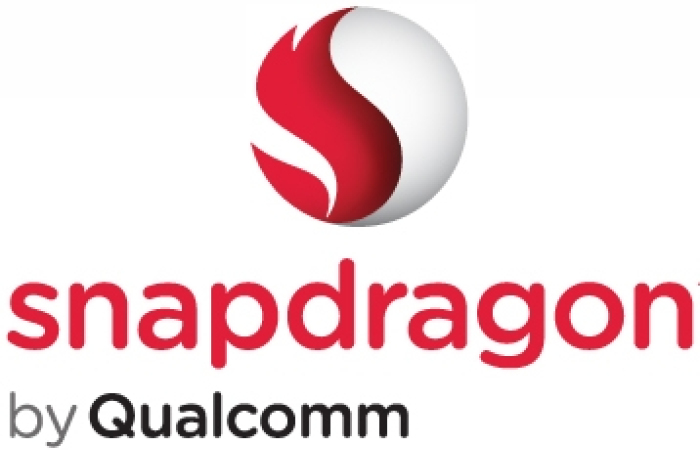 Qualcom-Snapdragon