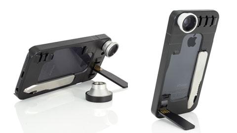 ReadyCase-iPhone-Funda-Protector