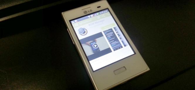 Root-LG-Optimus-L3-2-665x308