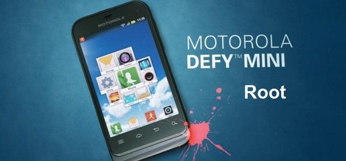 Root-Motorola-Defy-Mini-principal