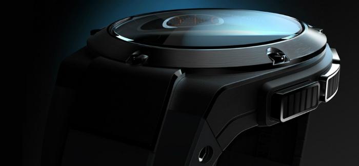 Samsung-Circular-Smartwatch