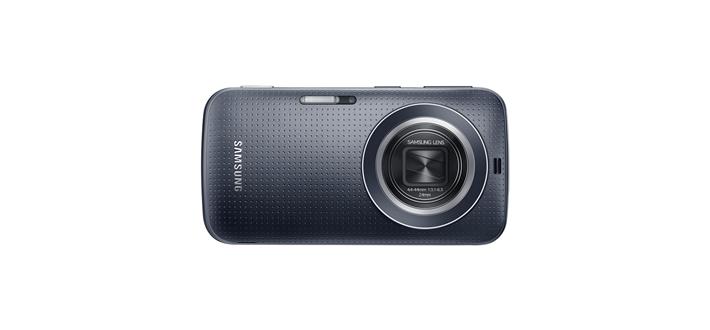Samsung-Galaxy-K-Zoom-Mexico-Oficial (1)