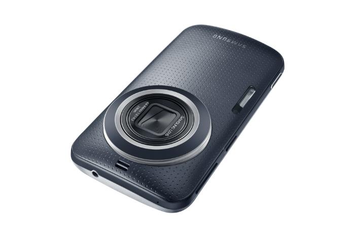 Samsung-Galaxy-K-Zoom-Mexico-Oficial (2)