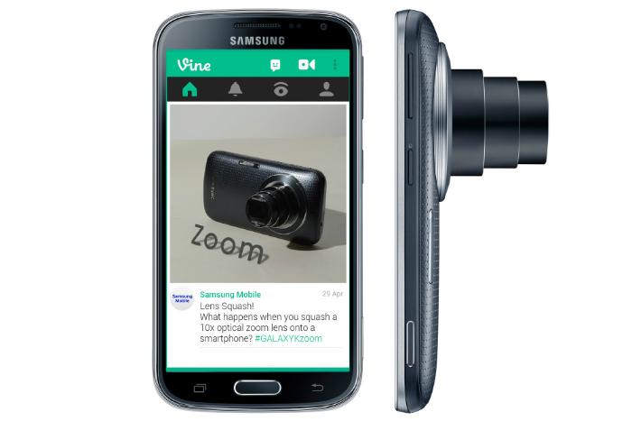 Samsung-Galaxy-K-Zoom-Mexico-Oficial (3)