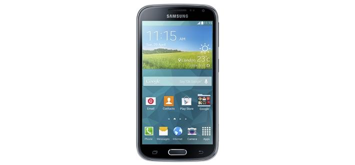 Samsung-Galaxy-K-Zoom-Mexico-Oficial (4)