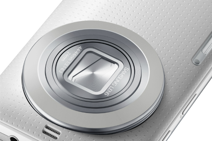 Samsung-Galaxy-K-Zoom-Mexico-Oficial (5)