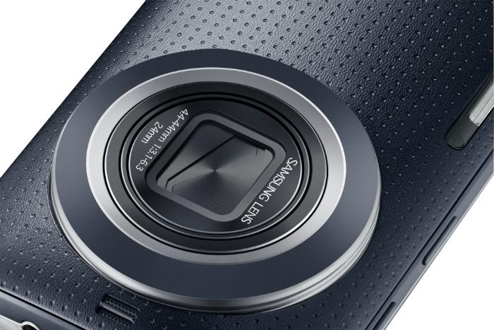 Samsung-Galaxy-K-Zoom-Mexico-Oficial (6)
