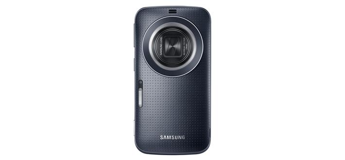 Samsung-Galaxy-K-Zoom-Mexico-Oficial (7)