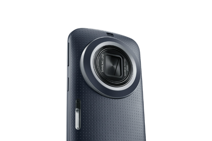 Samsung-Galaxy-K-Zoom-Mexico-Oficial (8)