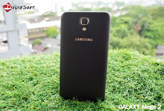 Samsung-Galaxy-Mega-2(4)