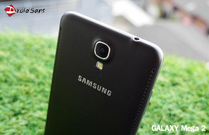 Samsung-Galaxy-Mega-2(5)