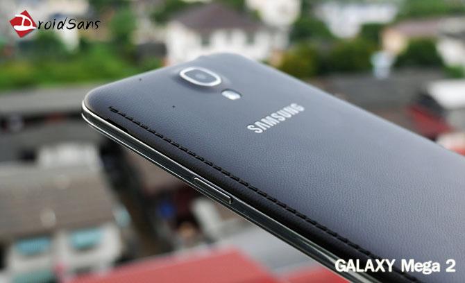 Samsung-Galaxy-Mega-2(6)
