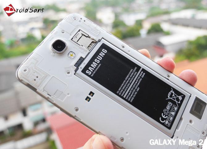 Samsung-Galaxy-Mega-2(7)