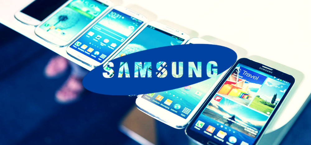Samsung-Galaxy-Outlet-Mexico