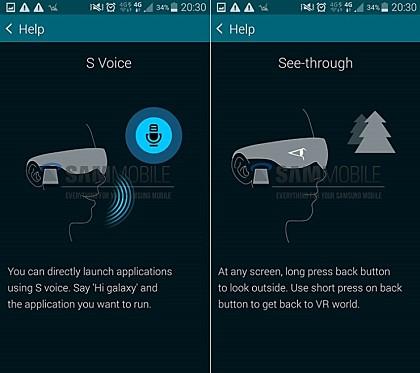 Samsung-Gear-VR(4)