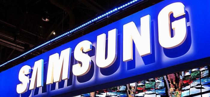 Samsung-Smartphones-e1406752432888