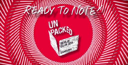 Samsung ha publicado un nuevo video en donde la gran protagonista es la S Pen de su Galaxy Note 4