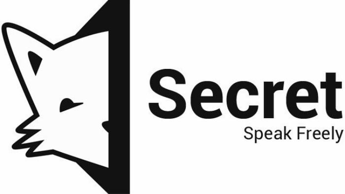 Corte brasileña pide retirar Secret de las tiendas de aplicaciones