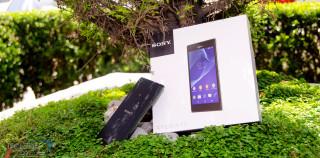 Sony Xperia T3 con Telcel a $5999 MXN