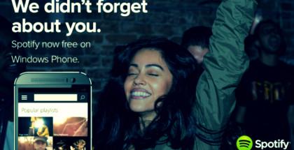 Spotify-gratis-para-Windows-Phone