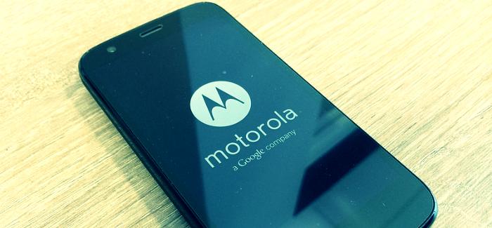 Sucesor-Moto-G