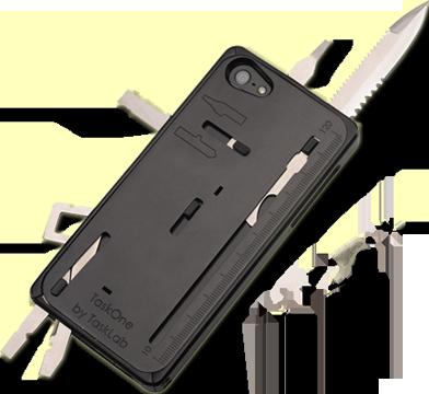 TaskOne-iPhone-Funda-Protector