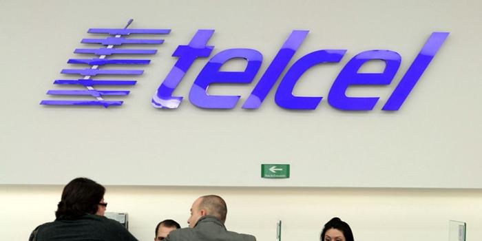 Telcel presenta nuevo servicio: Adelanta Saldo