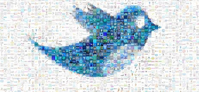 Twitter anuncia cambios en sus políticas de contenido y uso