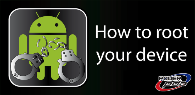 How to Root your device