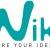 Wiko nuevamente nos ofrece uno de sus smartphones económicos pero con excelentes prestaciones