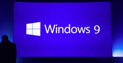 Windows-9-Treshold-septiembre