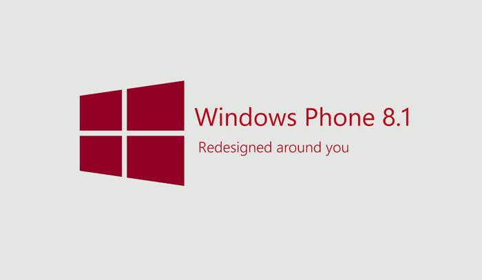 Windows-Phone-8_1-Blue1