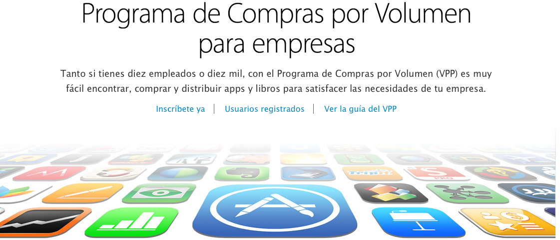apple-ventasxvolumen