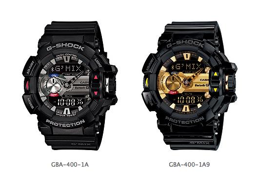 casio-smartwatch2