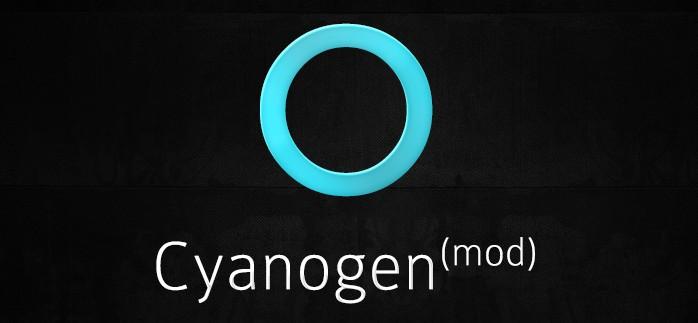Cyanogen Inc, la responsable de CyanogenMod