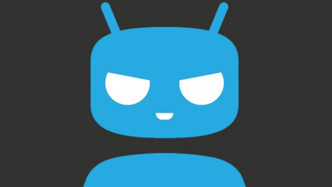 Cyanogen Inc, en la mira de las grandes empresas de tecnologia
